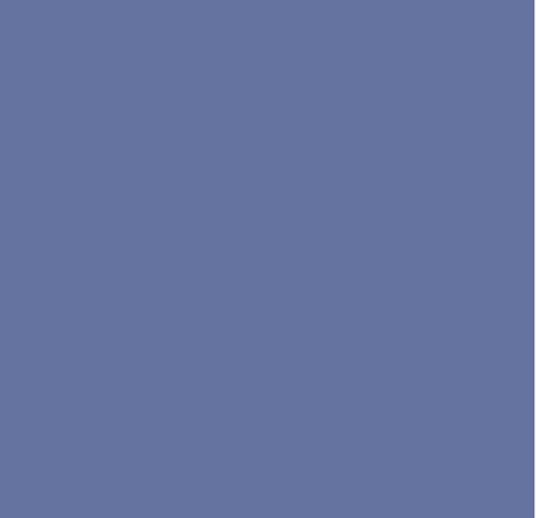 Foepy's